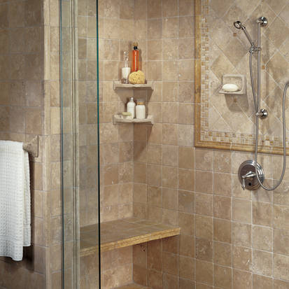 Bathroom Design Bathroom Interior Design Bathroom Renovation Sh Interior Designer