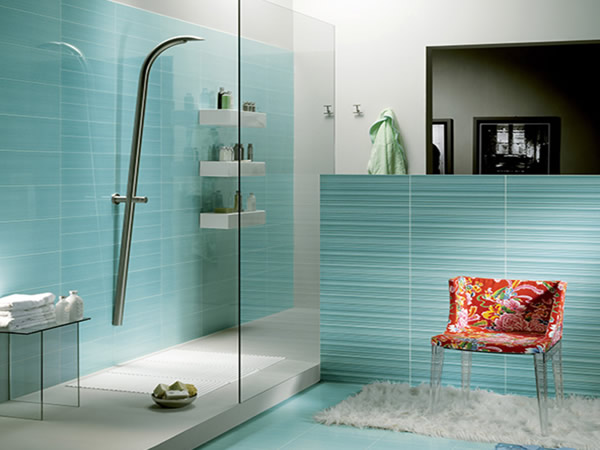 Remarkable Blue Bathroom Tile Design Ideas 600 x 450 · 53 kB · jpeg