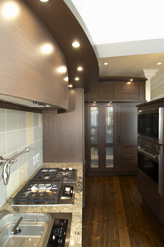 ... Kitchen Ceiling Design ...
