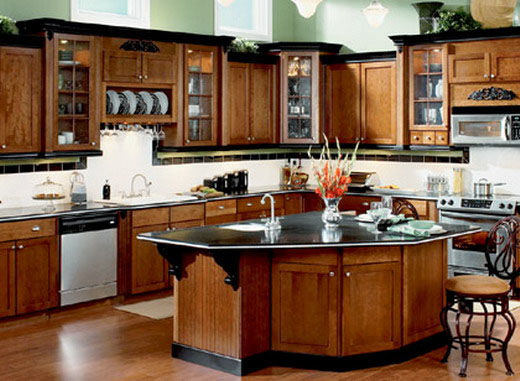 kitchen-design.jpg ... & Kitchen Design - Kitchen Designer Hyderabad | SH Interior Designer